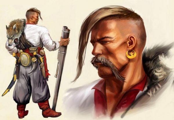 Cossack_Chub.jpg