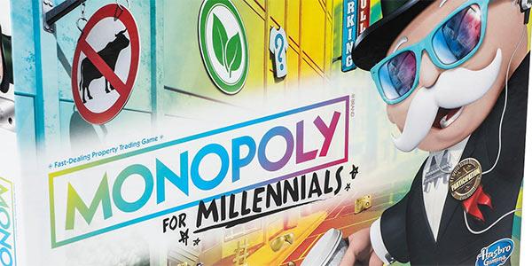 Monopoly_Mill.jpg