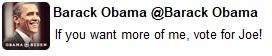 Obama tweets endorsement.jpg