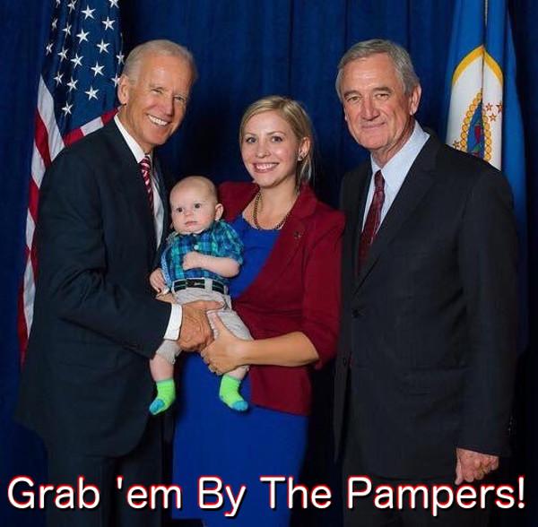 grab-em-by-the-pampers.jpg