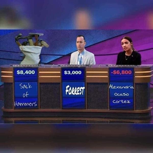 AOC_Jeopardy.jpg