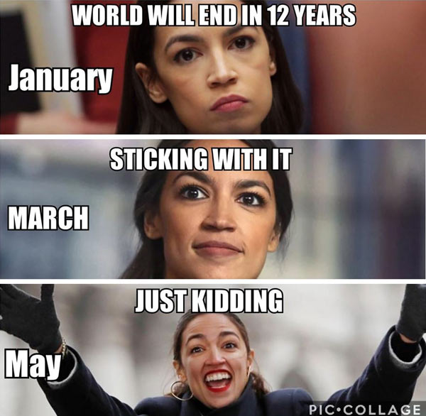 AOC_Kidding.jpg