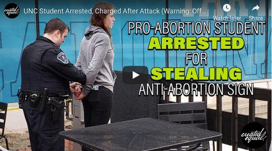SJW Arrest.jpg