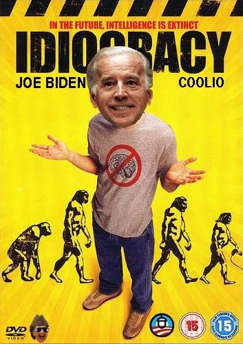 idiocracy-joe1.jpg