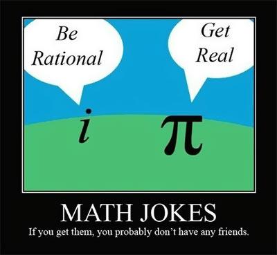 Math_Jokes.jpg