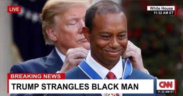 Trump_Strangles_CNN.jpg