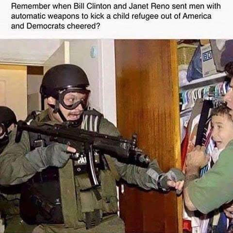 Elian_Gonzalez_Clinton_Separating_Children.jpg
