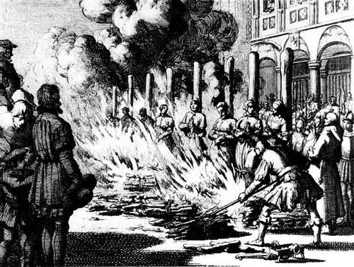 mass-burnings.jpg