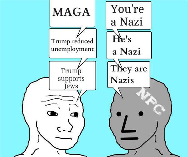 Maga_Nazis.jpg