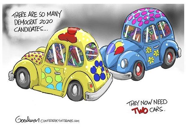 Dem_Clown_Car.jpg