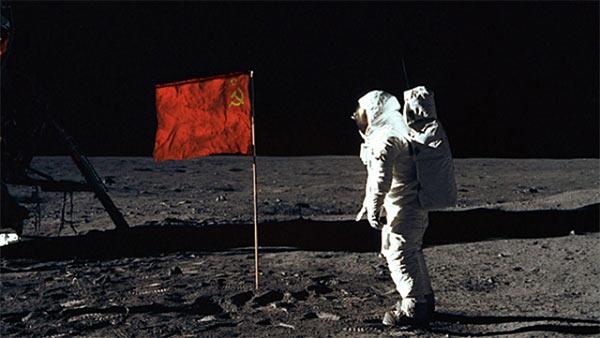 Soviet_Moon.jpg