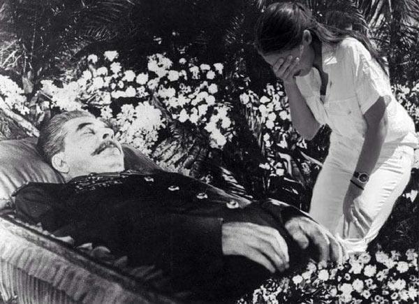 AOC_Stalin.jpg