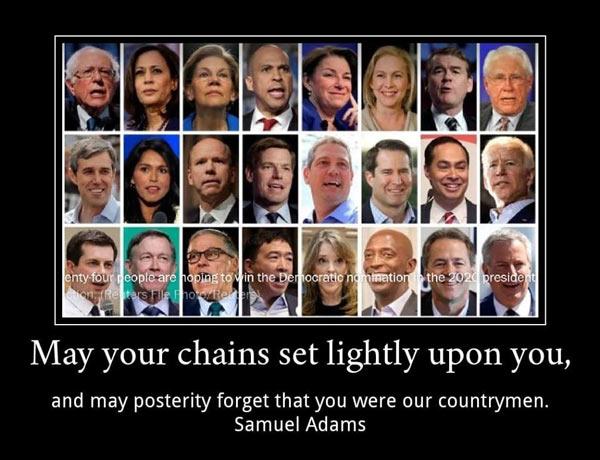 Dem_Candidates.jpg
