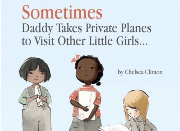 Bill goes on trips with young girls.jpg