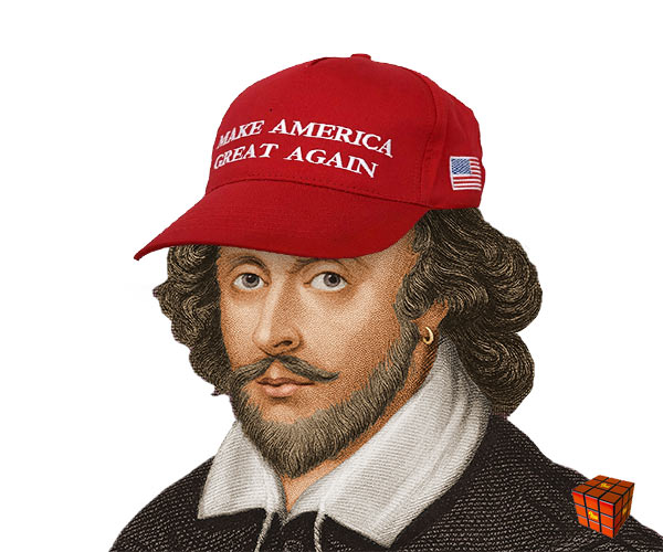 Shakespeare_MAGA.jpg