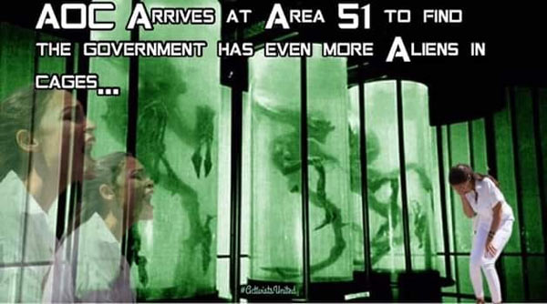 AOC_Aliens.jpg