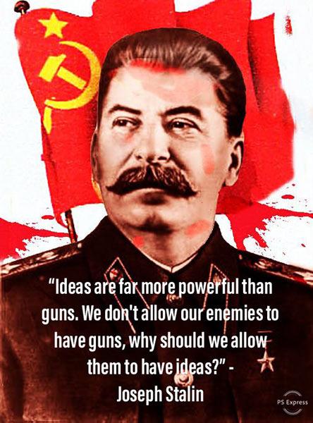 Stalin_Guns_Ideas.jpg