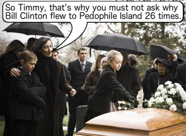 clintons-funeral.jpg