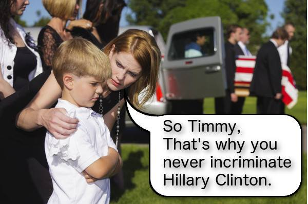 hillary-timmy.jpg