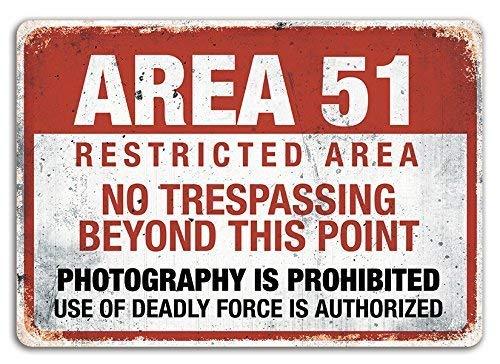 area 51 sign.jpg