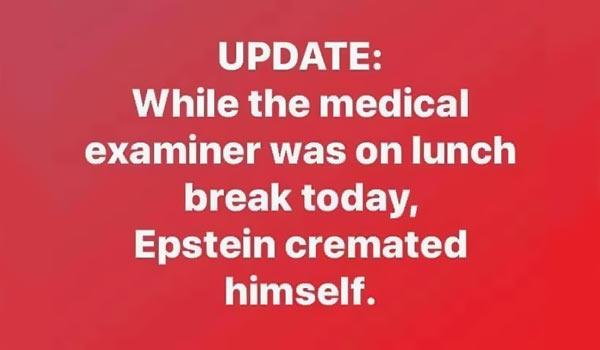 Epstein_Cremated.jpg