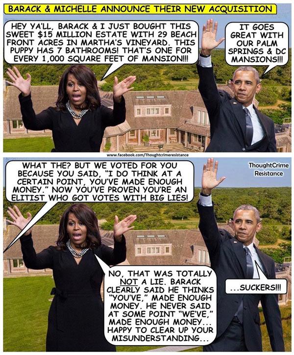 46345-Obamas.jpg