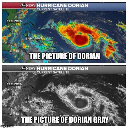 dorian-gray-hurricane-dorian.jpg