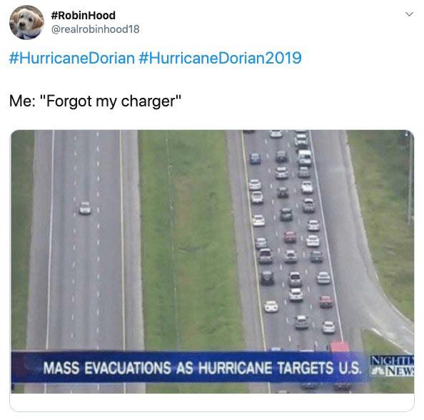 hurricane-dorian-memes-8.jpg