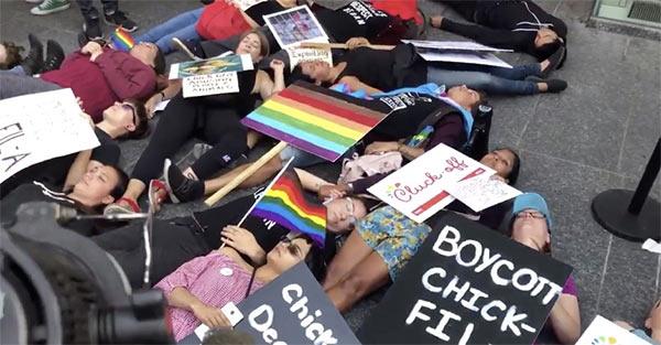 Chick_fil_a_PROTEST.jpg
