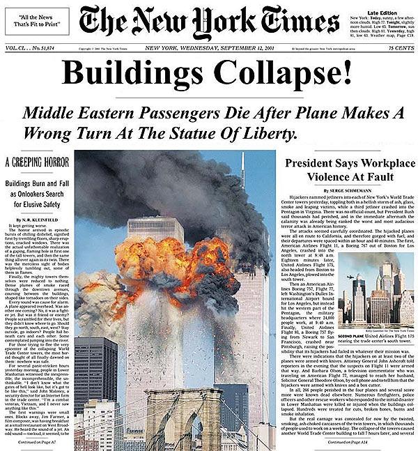 46398-NYT_9-11.jpg