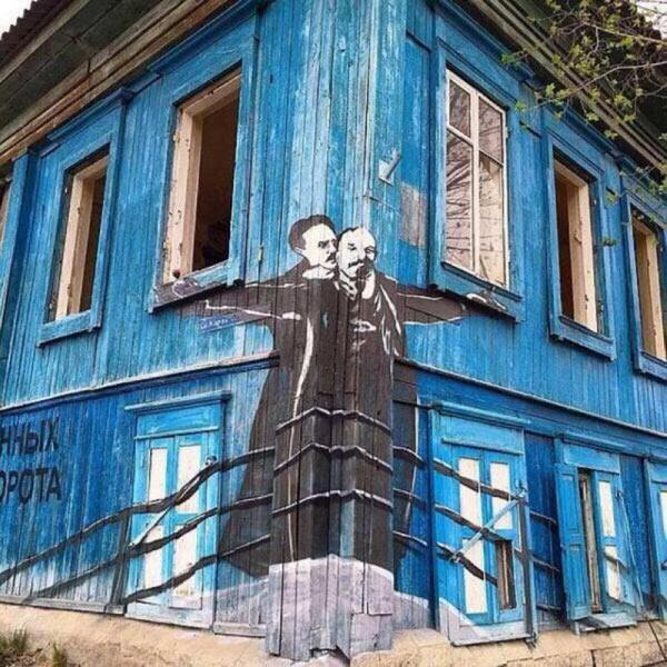 Lenin_Trotsky_Titanic.jpg