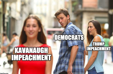Kavanough_Impeachment.jpg