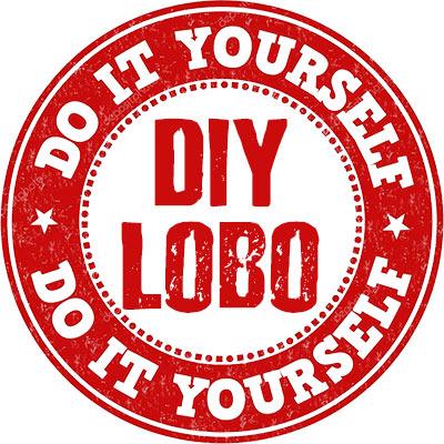 DIY_LOBO.jpg