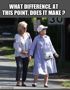 Hillary-2.jpg