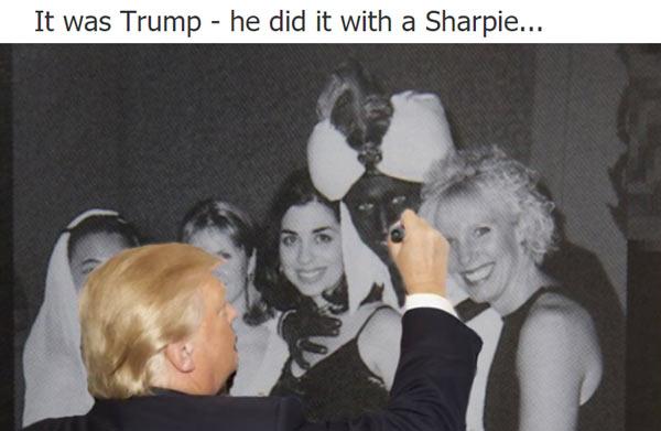 Trump_Sharpie_Trudeau.jpg