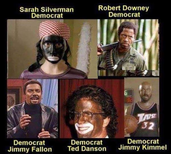 46430-Blackface_Democrats.jpg