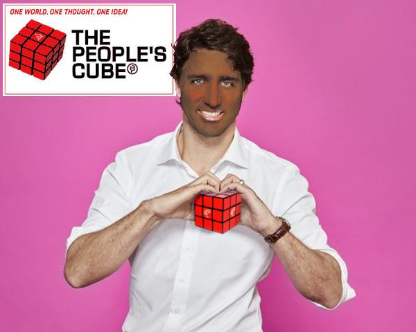 trudeau-peoples-cube.jpg