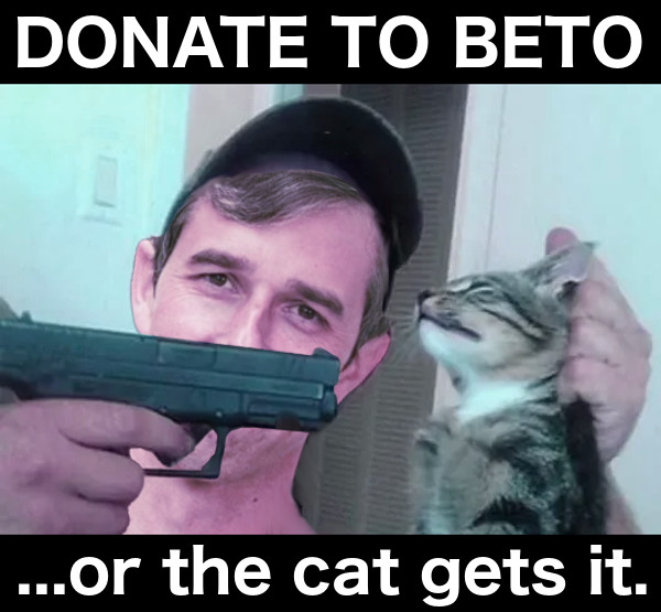 donate-to-beto.jpg