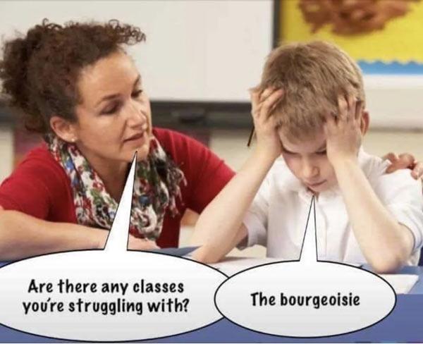 Mom_Class_Struggle_Bourgeoisie.jpg