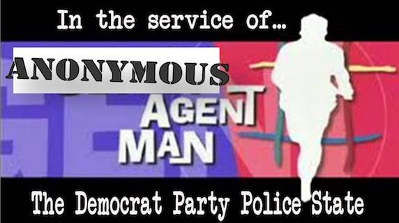 anonymous agent man.jpg