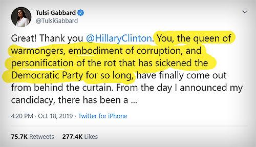 Tulsi_Tweet_Hillary.jpg