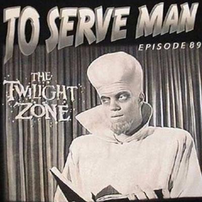 Serve_Man.jpg