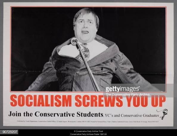 SocialismScrewsYouUpTories.jpg