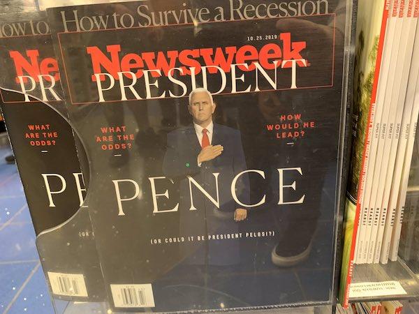 newsweek jerks off.jpg