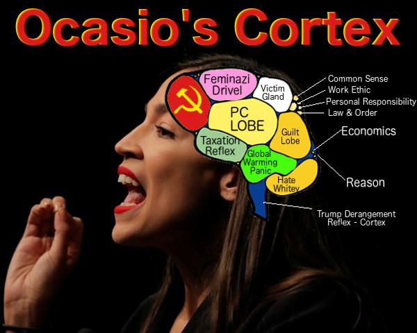 46581-ocasios-cortex.jpg