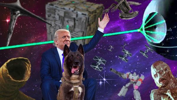 Trump_Dog.jpg