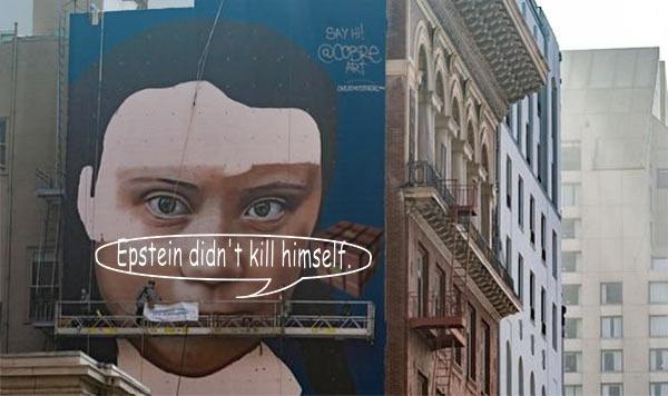 Greta_Mural_Eprstein.jpg