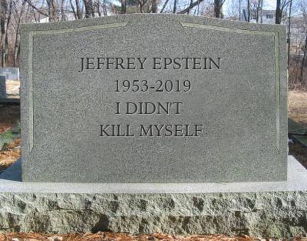 epstein-tombstone-600.jpg