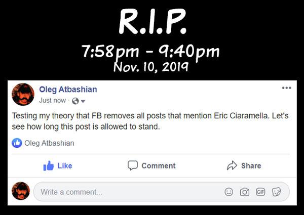 SCRN_FB_RIP.jpg