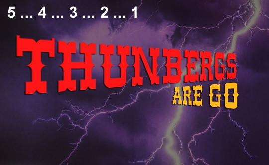 Thunberg 1.jpg